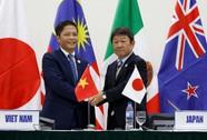 TPP-11 đạt thỏa thuận, đổi tên mới