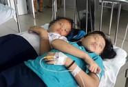 Đồng Nai: 16 học sinh nhập viện cấp cứu