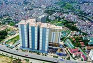 Sai phạm tài chính ở Hà Nội hơn 1.600 tỉ đồng