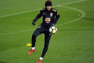 """HLV tuyển Brazil: """"Tôi không có vấn đề gì với Neymar!"""""""