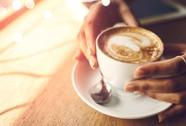Cà phê giúp người suy thận mãn sống lâu hơn