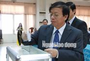 Công bố kế hoạch xử lý các vi phạm của lãnh đạo Quảng Nam