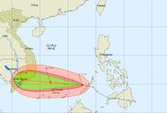 TP HCM sẵn sàng di dời dân ở Cần Giờ nếu có bão