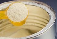 Cảnh báo thêm 44 lô sữa nhiễm khuẩn của Lactalis (Pháp)