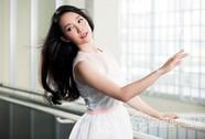 Chồng cũ giành quyền nuôi con, diễn viên Linh Nga thắng kiện