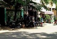 TP HCM: Nam thanh niên treo cổ trong tiệm game bắn cá