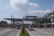 """Tăng cường thanh tra giao thông """"xử"""" việc """"né"""" trạm BOT Cần Thơ – Hậu Giang"""