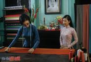 """Phim Việt xoay sang """"độc"""", """"lạ"""""""