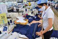 Dệt may có thặng dư xuất khẩu lớn nhất