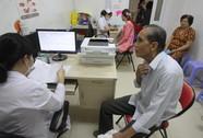 Trích chuyển dữ liệu thanh toán chi phí khám chữa bệnh BHYT