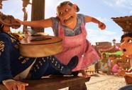 Doanh thu chiếu phim toàn cầu sụt giảm