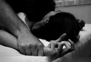 Đâm chết nghi phạm cưỡng hiếp: Các chuyên gia luật nói gì?