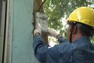 TP HCM: Hơn 15.000 khách hàng được lắp đặt điện kế điện tử