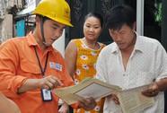 Bộ Công Thương phản hồi về dự thảo biểu giá điện mới