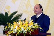 """Thủ tướng: """"Lãnh đạo tỉnh không được về Hà Nội biếu xén tết""""!"""