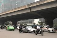 Hàng ngàn tài xế mất việc vì taxi hết niên hạn