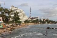 Khách sạn 5 sao ở Phú Quốc bị yêu cầu cắt bớt 2 tầng