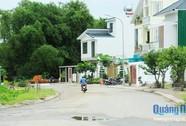"""Những tuyến đường """"dị tật"""" ở TP Quảng Ngãi"""