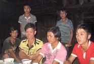 Một tộc người ở Hà Giang có thể nói được nhiều ngôn ngữ