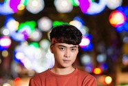 CSGT lên tiếng về cái chết của diễn viên Thiên Lộc