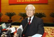 Tổng Bí thư yêu cầu chấn chỉnh các DN quân đội làm kinh tế