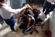 Bất lực với bạo lực học đường