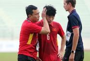 6 đội vào VCK châu Á vẫn vui không nổi!