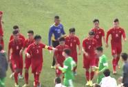 """Sao mai"" HAGL lập công, U19 thắng gọn Macau"