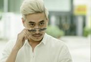"""Kiều Minh Tuấn kể chuyện đóng phim """"Em chưa 18"""" và mối tình với Cát Phượng!"""
