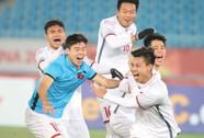 Ai cứu bóng đá Việt?