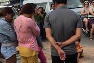 Nói thẳng về vụ bêu riếu của Công an thị trấn Dương Đông