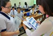 Thêm nhiều trường công bố kế hoạch tuyển sinh