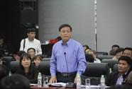 Kiến nghị kiểm điểm trách nhiệm nhiều lãnh đạo Sở, quận, huyện ở Đà Nẵng