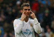 """Zidane, hãy thử """"quên"""" Ronaldo đi!"""