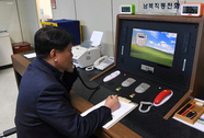 Toan tính của ông Kim Jong-un