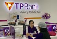 TPBank mở chi nhánh Bắc Ninh