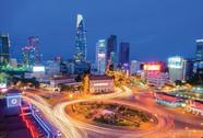 Hiến kế cho thành phố đặc thù, đô thị thông minh