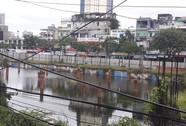 """Hai dự án """"nhạy cảm"""" ở Đà Nẵng liên quan đến Vũ """"nhôm"""""""