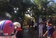 Đồng Nai: 2 vợ chồng chết trong căn nhà khóa trái