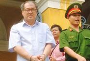 Xét xử đại án Trầm Bê, Phạm Công Danh: Triệu tập nhiều đại gia