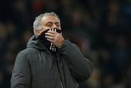 """Vòng 4 FA Cup: M.U """"dễ thở"""", Liverpool gặp khó"""