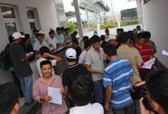 Ngày mai, BOT Ninh An miễn phí thêm xe loại 1 cho 16 xã, phường Ninh Hòa