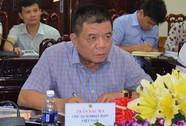 Ông Trần Bắc Hà xin vắng mặt ở phiên xử Trầm Bê vì ung thư gan