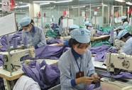 46 triệu lao động Việt Nam có nguy cơ mất việc