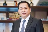 """Singapore giải thích lý do trục xuất Vũ """"nhôm"""""""