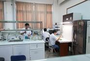 Đại học Duy Tân có hơn 1 công bố quốc tế mỗi ngày trong năm 2017
