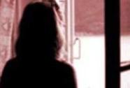 Bị cưỡng hiếp có thai, thiếu nữ làm đơn xin tự tử