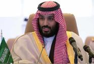 Ả Rập Saudi: Đòi lại đặc quyền, 11 hoàng tử bị bắt giam