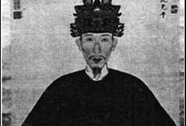 """Bức họa vua Quang Trung """"thiếu thuyết phục"""""""
