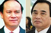 """Truy tố 2 cựu chủ tịch Đà Nẵng """"tiếp tay"""" cho Vũ """"nhôm"""" gây thiệt hại 20.000 tỉ đồng"""